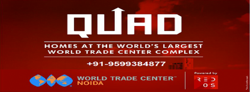 A Smart Tool To Accelerate The Pursuit Of Smart Properties In Noida