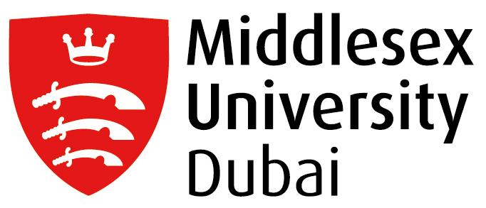 Middlesex University Dubai to host the EU and UAE Conference