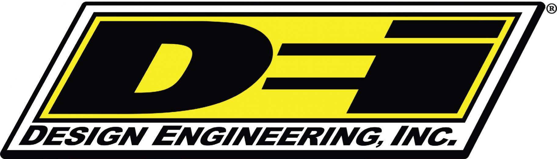 Design Engineering Inc.