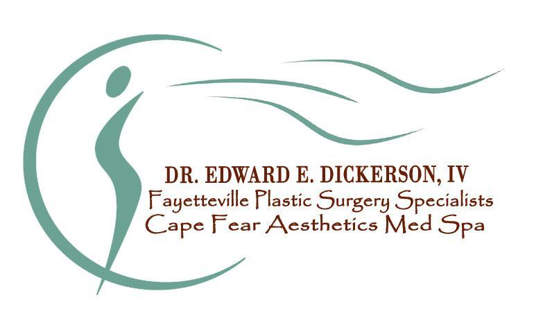 Cape Fear Aesthetics Med Spa