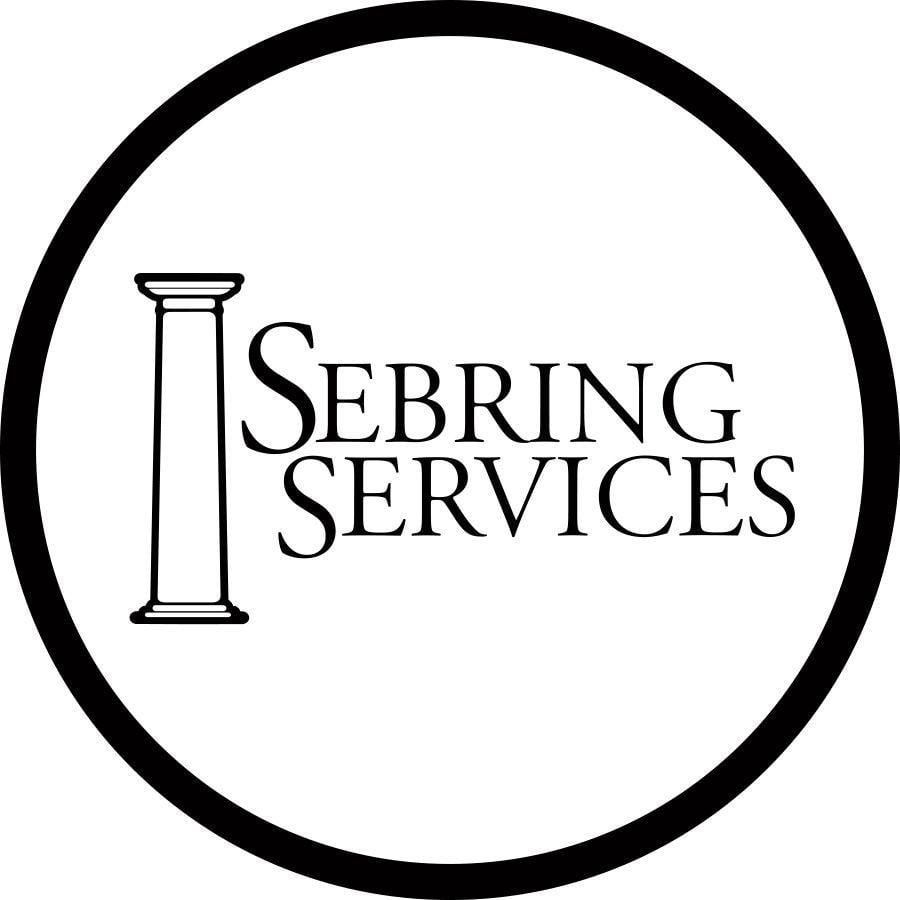 Sebring Services