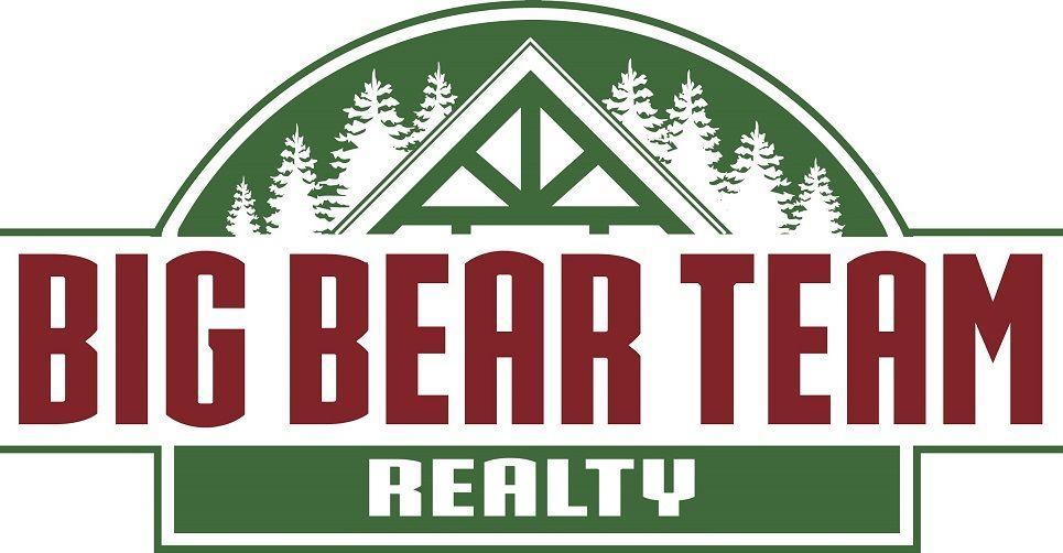 Big Bear Team Realty
