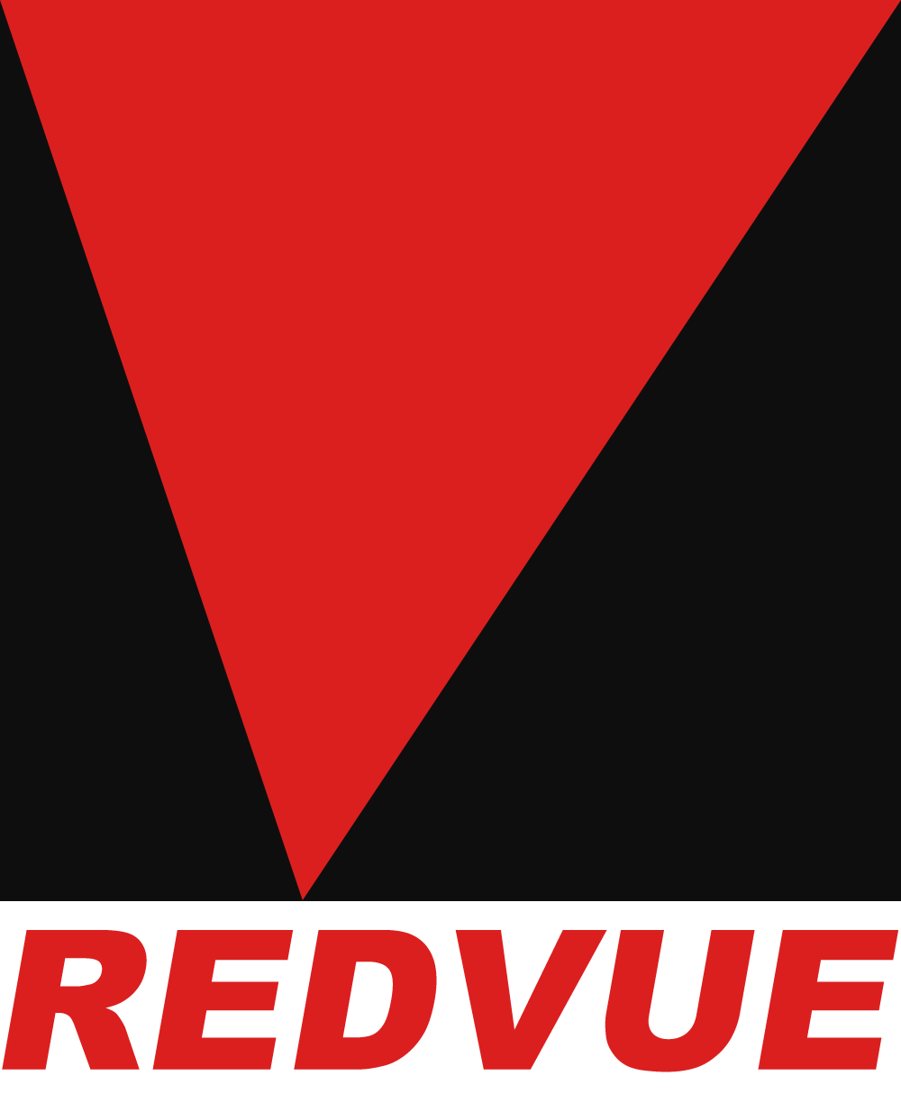 Redvue Systems