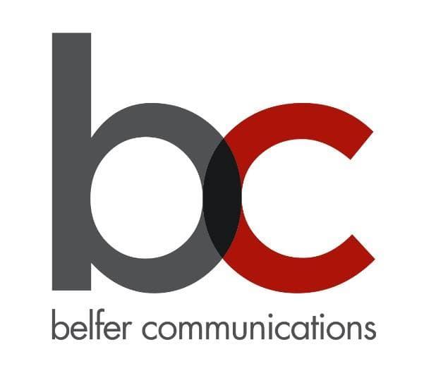 belfer communications