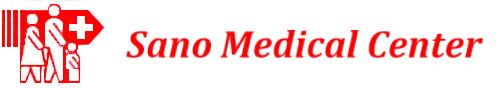 Sano Medical Center