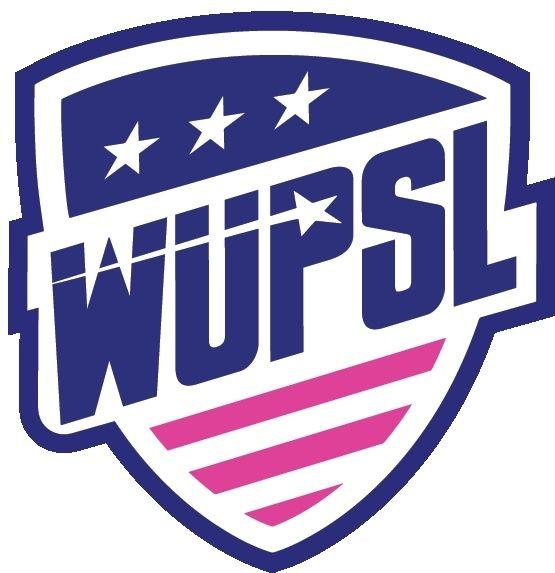 Women's United Premier Soccer League