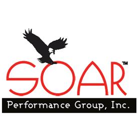 SOAR Performance Group