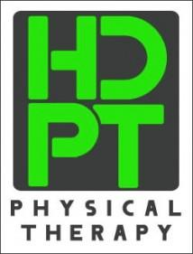 HD Physical Therapy