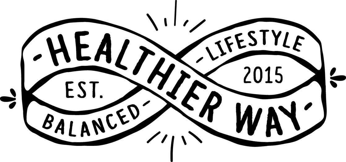 Healthier Way Foods LLC