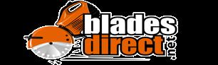 blades direct, llc