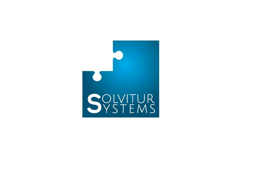 Solvitur Systems LLC