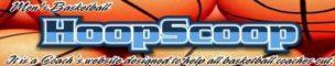 Men's Basketball Hoopscoop