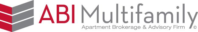 ABI Multifamily