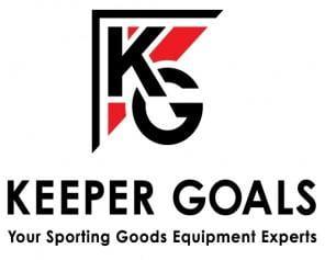 Keeper Goals