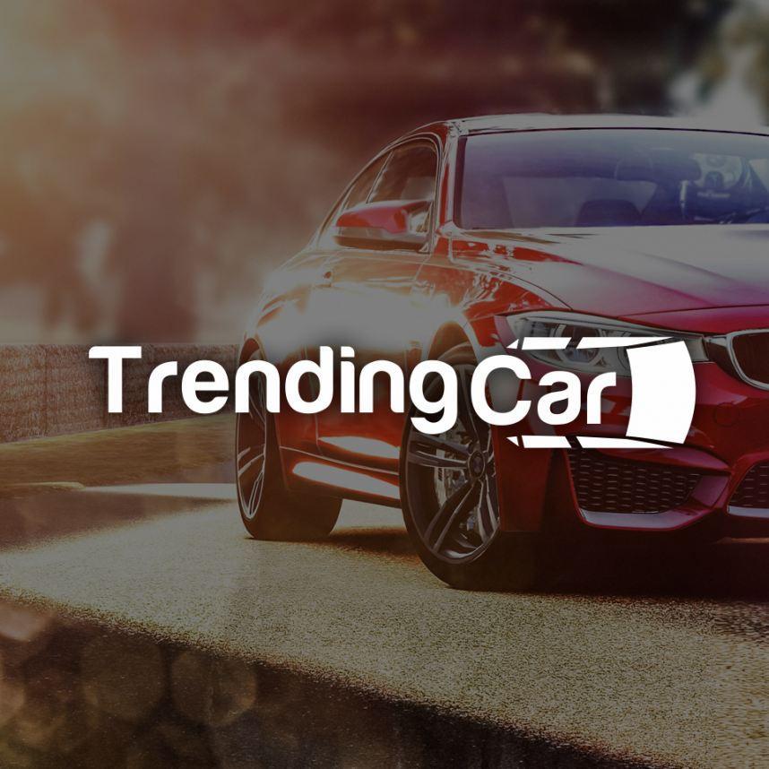 Trending Car