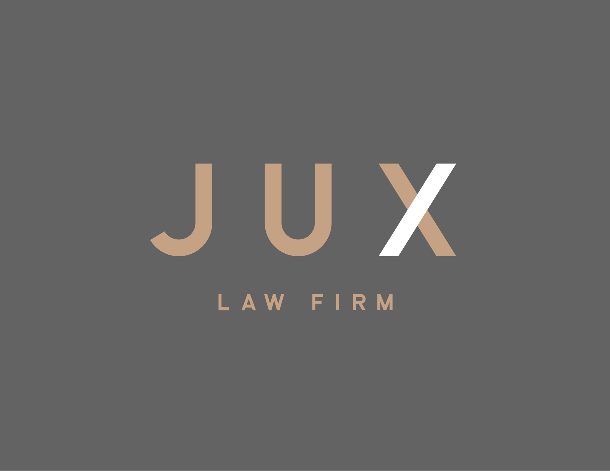 JUX Law Firm (formerly Thompson Hall)