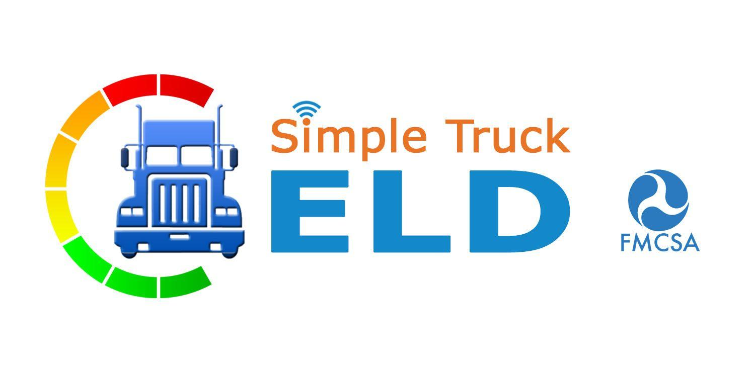 Simple Truck ELD Inc