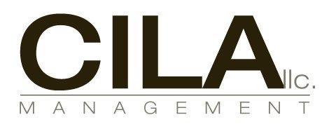 CILA llc, Management