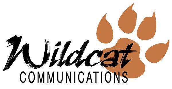 Wildcat Communications