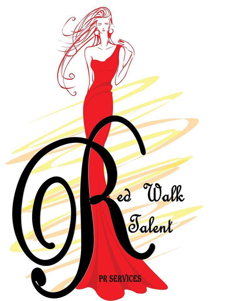 Red Walk Talent PR Services