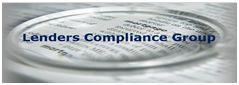 Lenders Compliance Group, Inc.