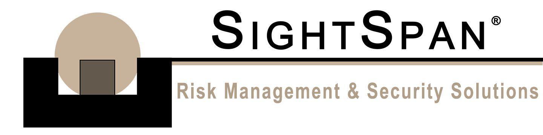 SightSpan Inc.