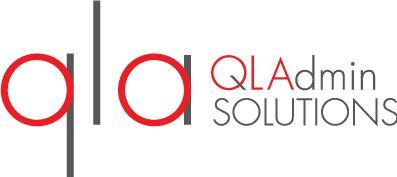 QLAdmin Solutions