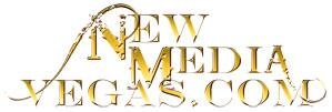 New Media Vegas, LLC