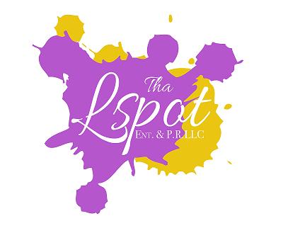 Tha L Spot Ent. & P.R. LLC