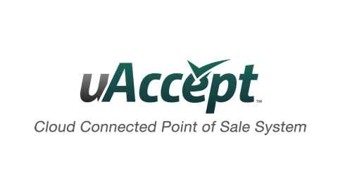 International Bancard Features Processing Point's uAccept Point of Sale Solution