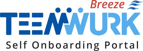 "TeemWurk Launches Self-Onboarding Tool ""BREEZE"""