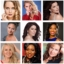 Meet the Contestants Vying for the Title of Mrs. Pennsylvania America 2017!