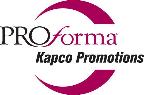 Proforma Midwest Marketing Announces Merger with Proforma Kapco