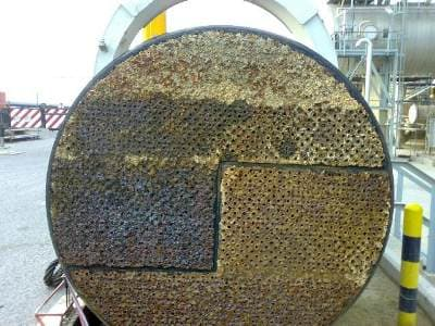 What is Slagging and Fouling in Boilers?