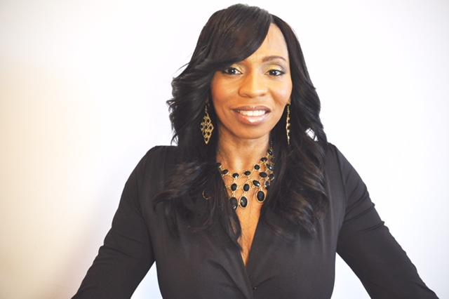 Tune In to Lifestyle And Transformation Coach Georgia Woodbine On Mark Clarke Show WNBM 103.9FM FM