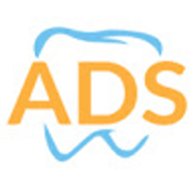 ADS Brings Affordable Dentures to Exton