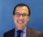 Professor Paul de Souza joins Biosceptre executive team as Chief Medical Officer