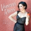"Vanessa Racci Gives Italian-American Classics A Jazz Spin on Debut Recording ""Italiana Fresco"""