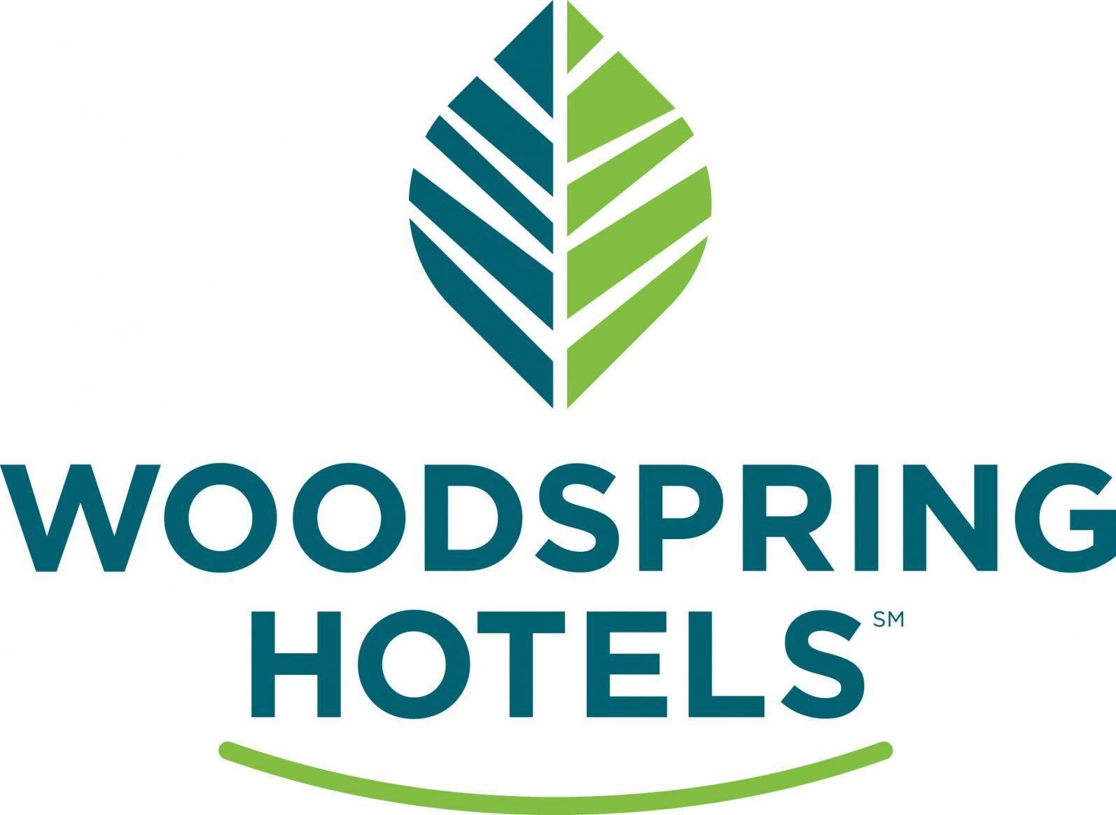 WoodSpring Hotels Enters Seattle Market with WoodSpring Suites Seattle Everett