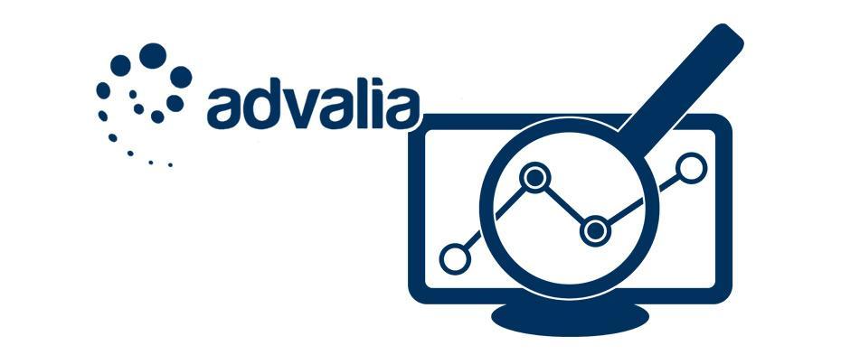 ASC's Speech Analytics Solution Improves Customer Service at Advalia