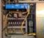 Harland Simon completes upgrade of Press Controls at Arizona Republic, AZ