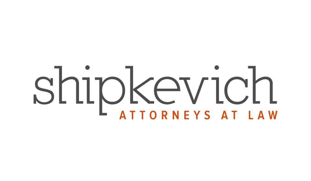 Litigation Lawyer Stefan Savic Joins Shipkevich PLLC New York