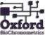 Oxford BioChronometrics Wins NATO Defense Innovation Challenge