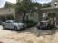 AKP Chauffeurs Launches Wedding Car Hire Service in Ratoath Ashbourne Dunchaughlin Meath