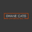 DUI Lawyer Scottsdale Dwane Cates Law Group