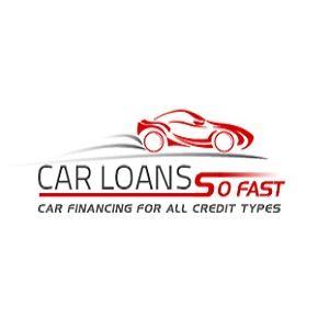 Auto Loan Company