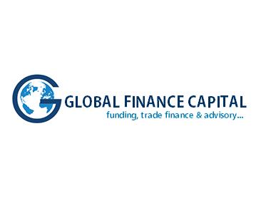Global Finance Capital