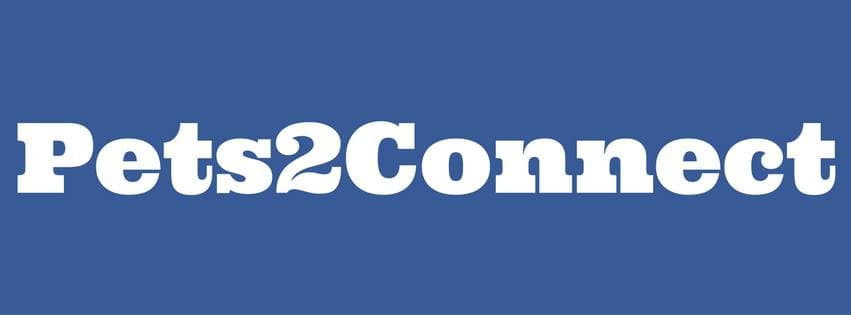 Pets2Connect.com