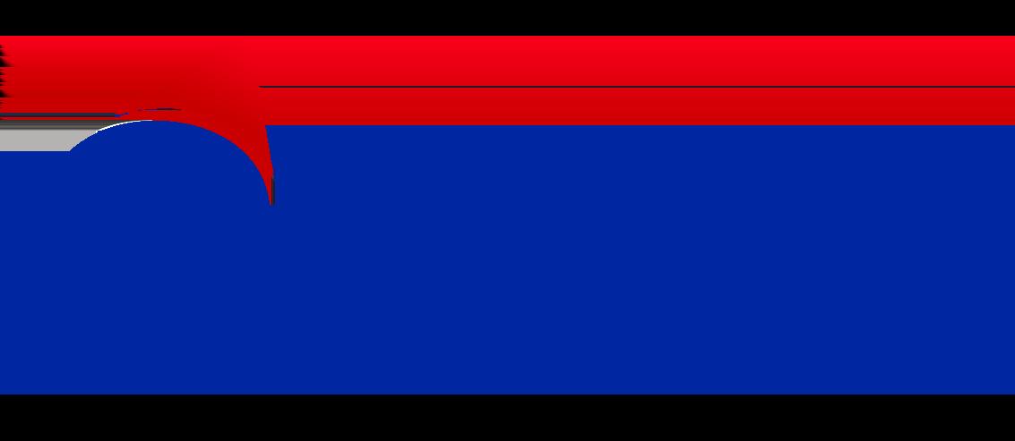 GA Technocare Technology