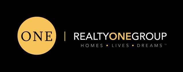 Scottsdale, AZ Realty One Group Luxury Real Estate